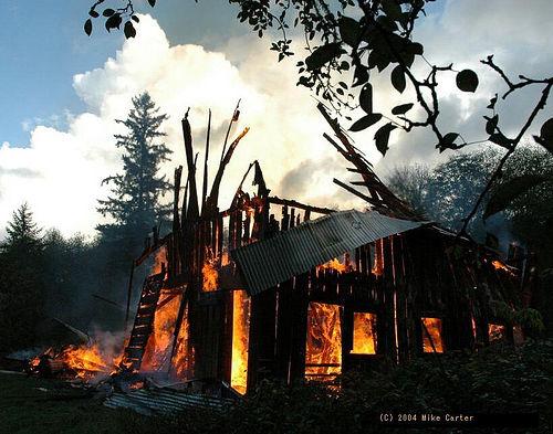 rewriting-of-history-building-burning