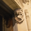 san-antonio-haunted-walk-01