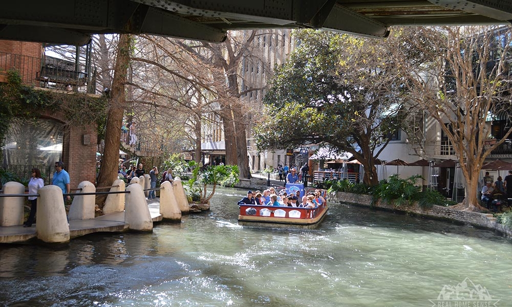 san-antonio-river-walk-02