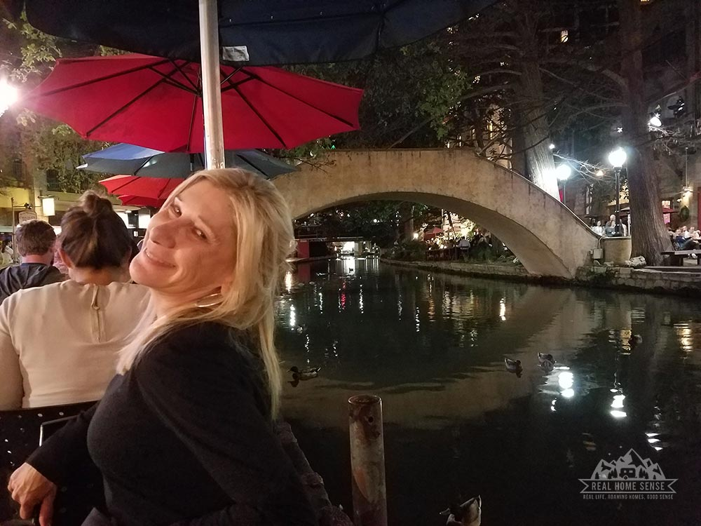 san-antonio-river-walk-04