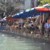 san-antonio-river-walk-08