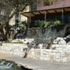 san-antonio-river-walk-10